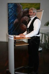 LIM Karsten Kirchhoff