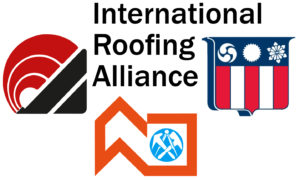 160318 Int Roofing Alliance Logo 300dpi RGB